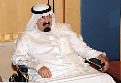 فيديو الملك عبدالله عبدالعزيز العملية الجراحية %25D8%25A7%25D9%2584