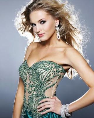miss ukraine supranational 2011 natalia sitkinova