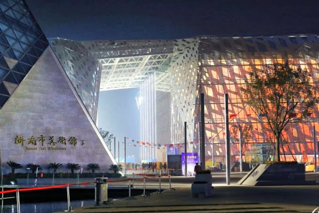 07-Jinan-Cultural-Centre-by-AS-architecture