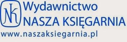 http://nk.com.pl/