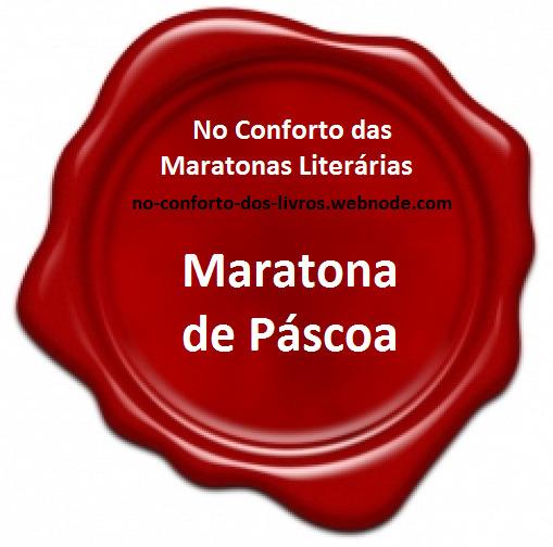 Maratona de Páscoa 2017