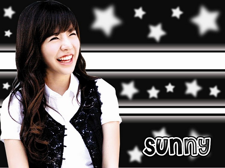 Help me please¡¡¡¡¡¡¡¡ 0-snsd-sunny-wallpaper