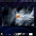 Pilihan Windows 7 Untuk Mengunci Dan Log On / Off Layar