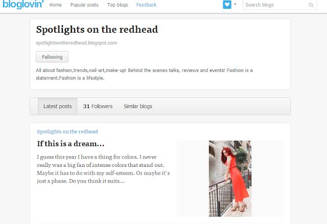 http://www.bloglovin.com/blog/7539295