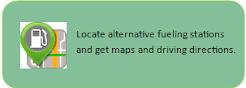 Alternative Fueling Station Locator