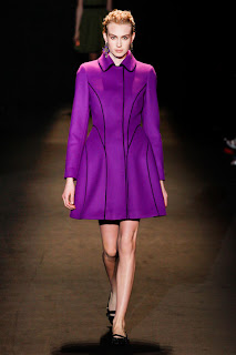 mfw-wearable-trends-alberta-feretti-color-look