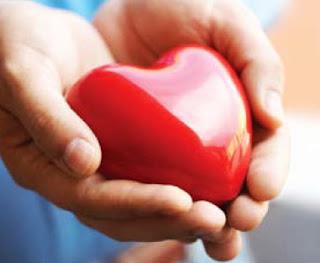 Fisioterapia contra el infarto