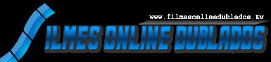 Filmes Online Dublados
