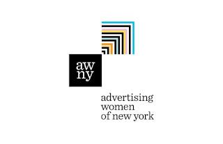 Advertising Women of New York presents Boardroom Breakfast