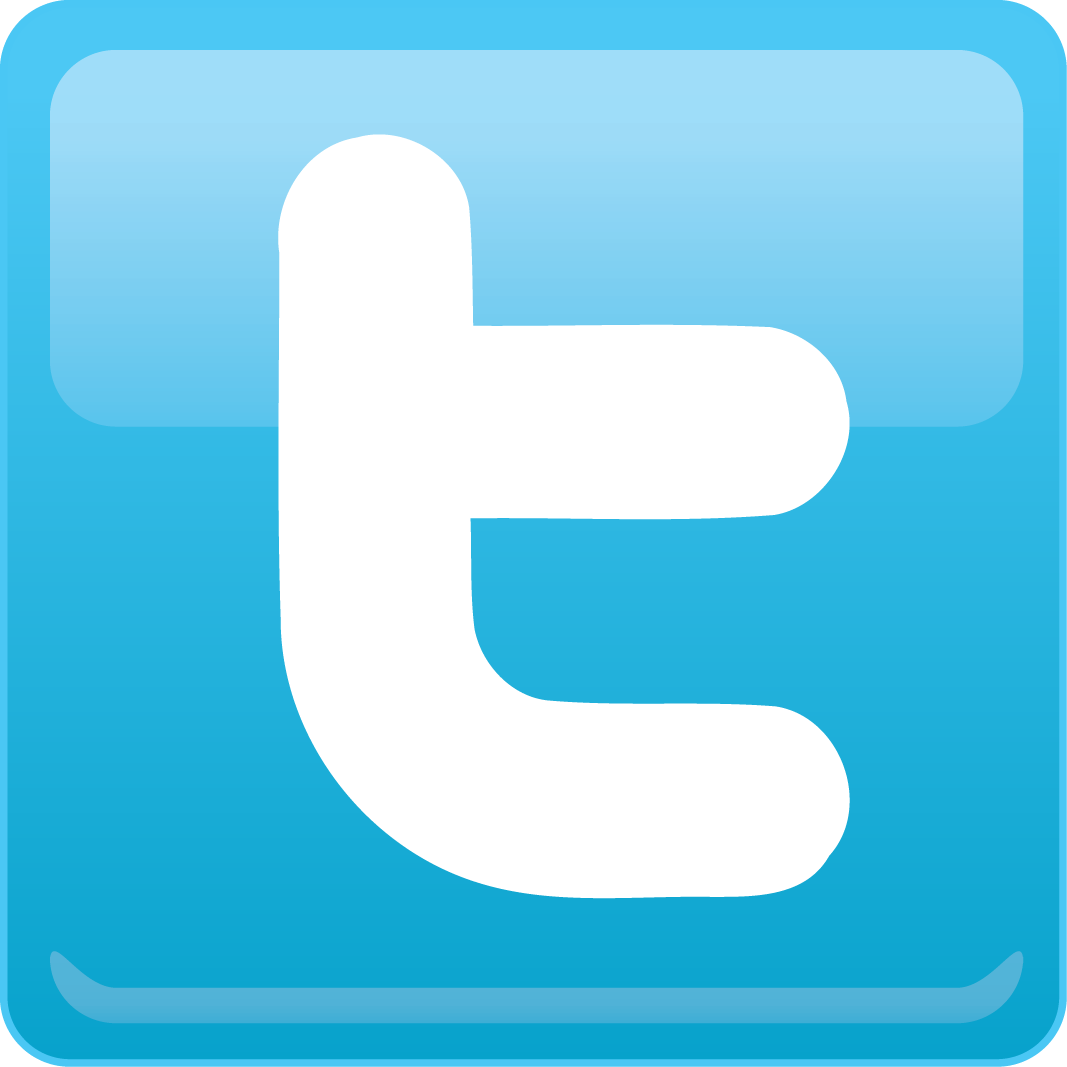 To el-democracy και στο twitter