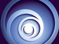 Ubisoft's 25th Birthday Sale