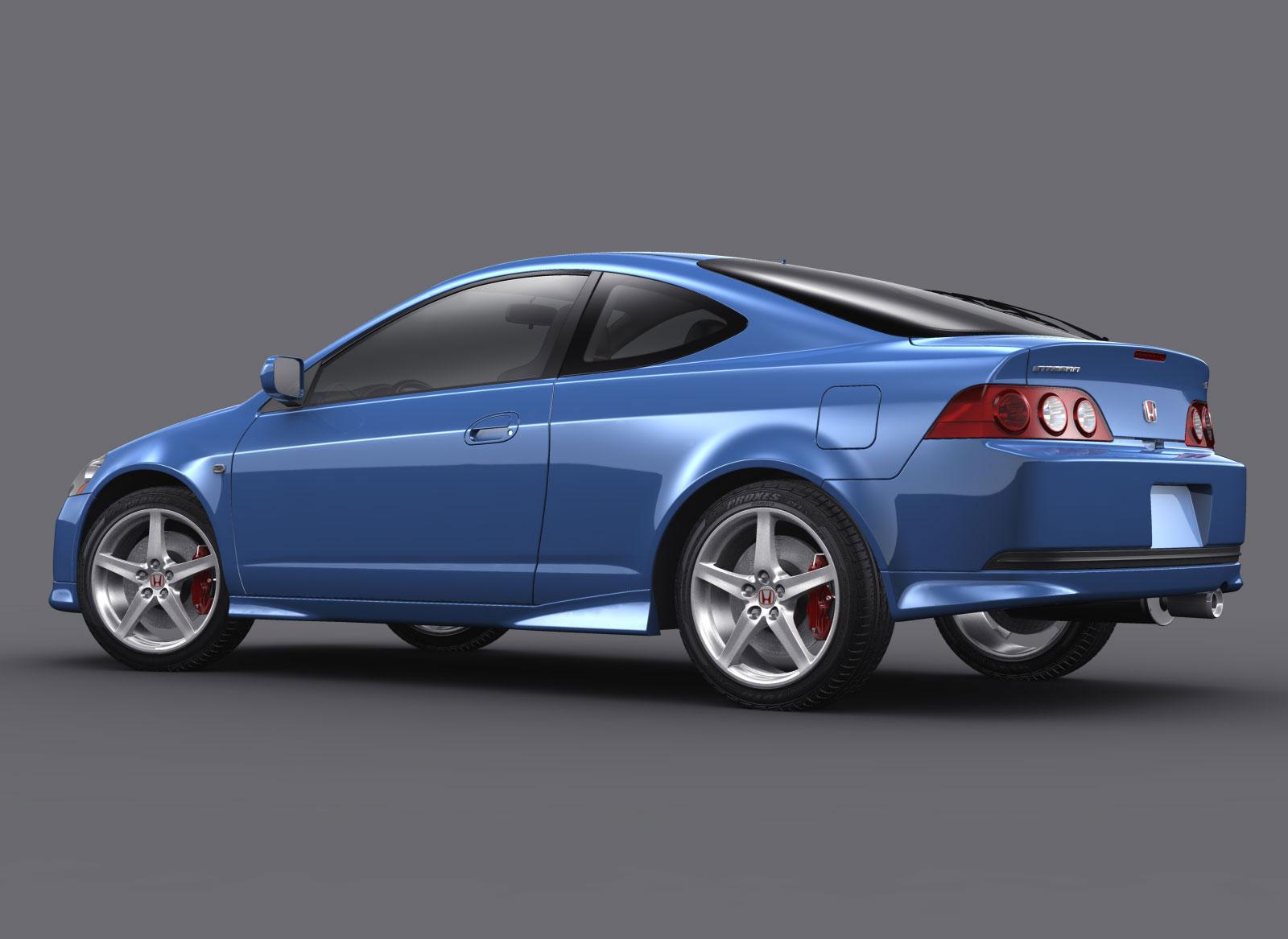 Perfect Honda Car
