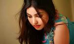 Komal Jha Glamorous Portfolio Stills-thumbnail