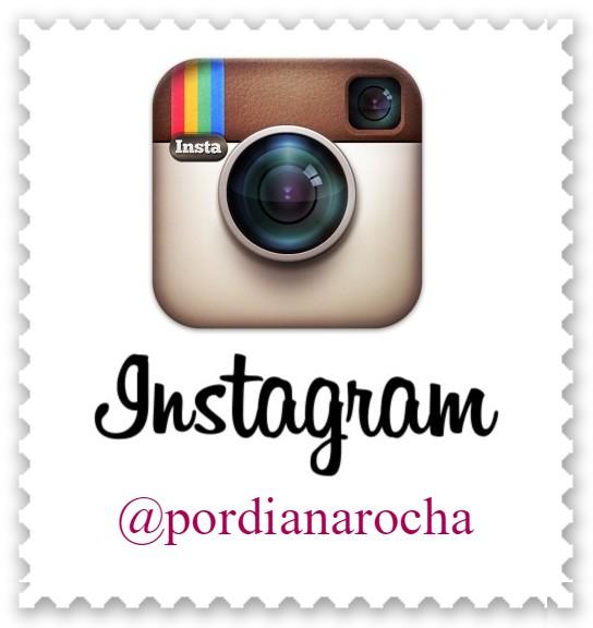 Instagram - 7.450 Seg.