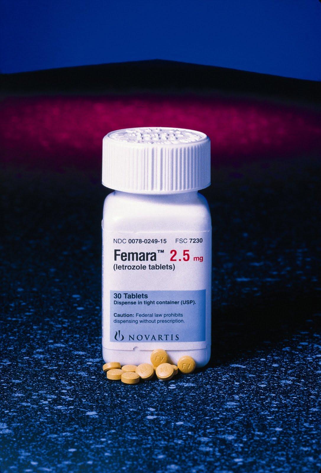 2.19 générique priligy dapoxetine 60 mg