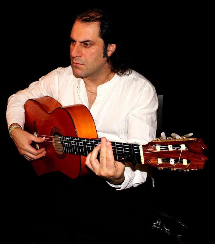 Farzad Aryanpour
