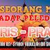 SIKAP SEORANG MUSLIM TERHADAP PELEDAKAN DI PARIS – PRANCIS