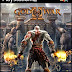 Download God Of War 2 PC Game