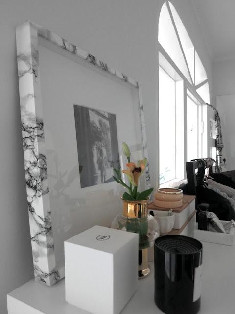 marco mármol