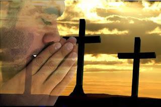 Como Deus responde a oração
