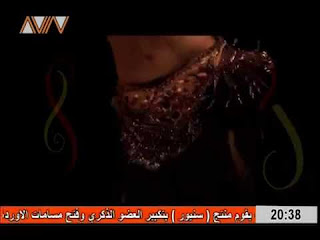 قناة Vavin TV