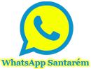 WhatsApp Santarém