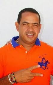 Fabio Velásquez Rivadeneira