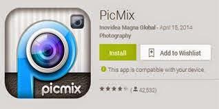 Aplikasi Android Terbaik Buatan Asli Indonesia