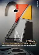 2n Festival Curtmetratges K-lidoscopi