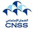 الصندوق الوطني للضمان الاجتماعي مباراة توظيف 217 منصبا بعدة تخصصات
