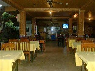 Hotel Murah Lovina - Sunset Ayu Bungalow