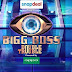 Bigg Boss 9 – 5th November 2015 Episode 26 HDTV 200MB Download