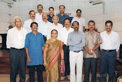 National Seminar on Library 2.0 and Information Management