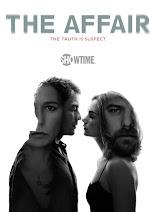 The Affair 2x02