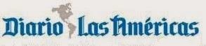 http://www.diariolasamericas.com/4963_america-latina/2830381_el-chavismo-desenfunda-sus-leyes-contra-los-opositores.html