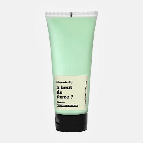 https://hapsatousy-boutique.com/cheveux/soins-cheveux/baume-a-bout-de-force.html