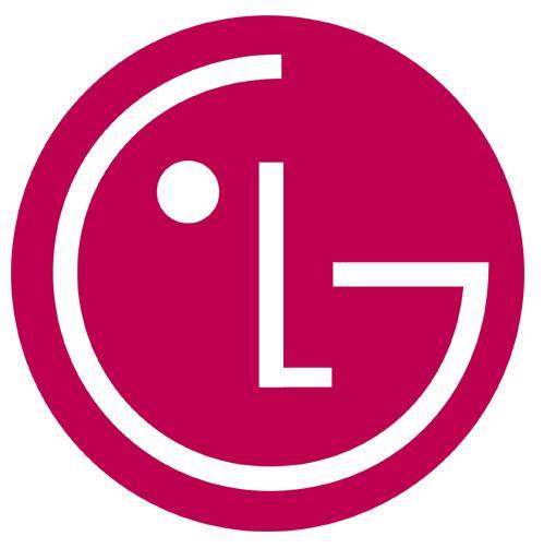 Blog de logotipos