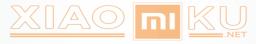 Xiaomiku - Info Seputar Xiaomi