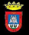 Pagina Web del Ayuntamiento El Borge