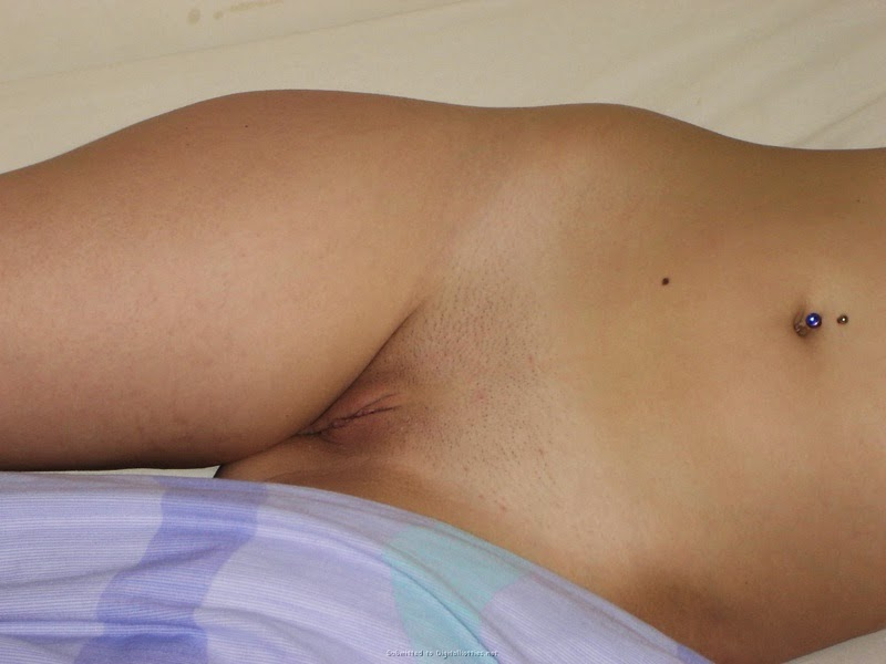 San Diego Young wife naked pussy