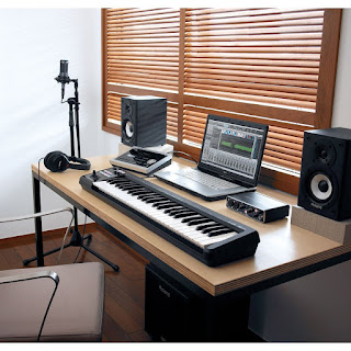 VISIT H. K studio's in Narayi kaduna and get 50% discount!!!
