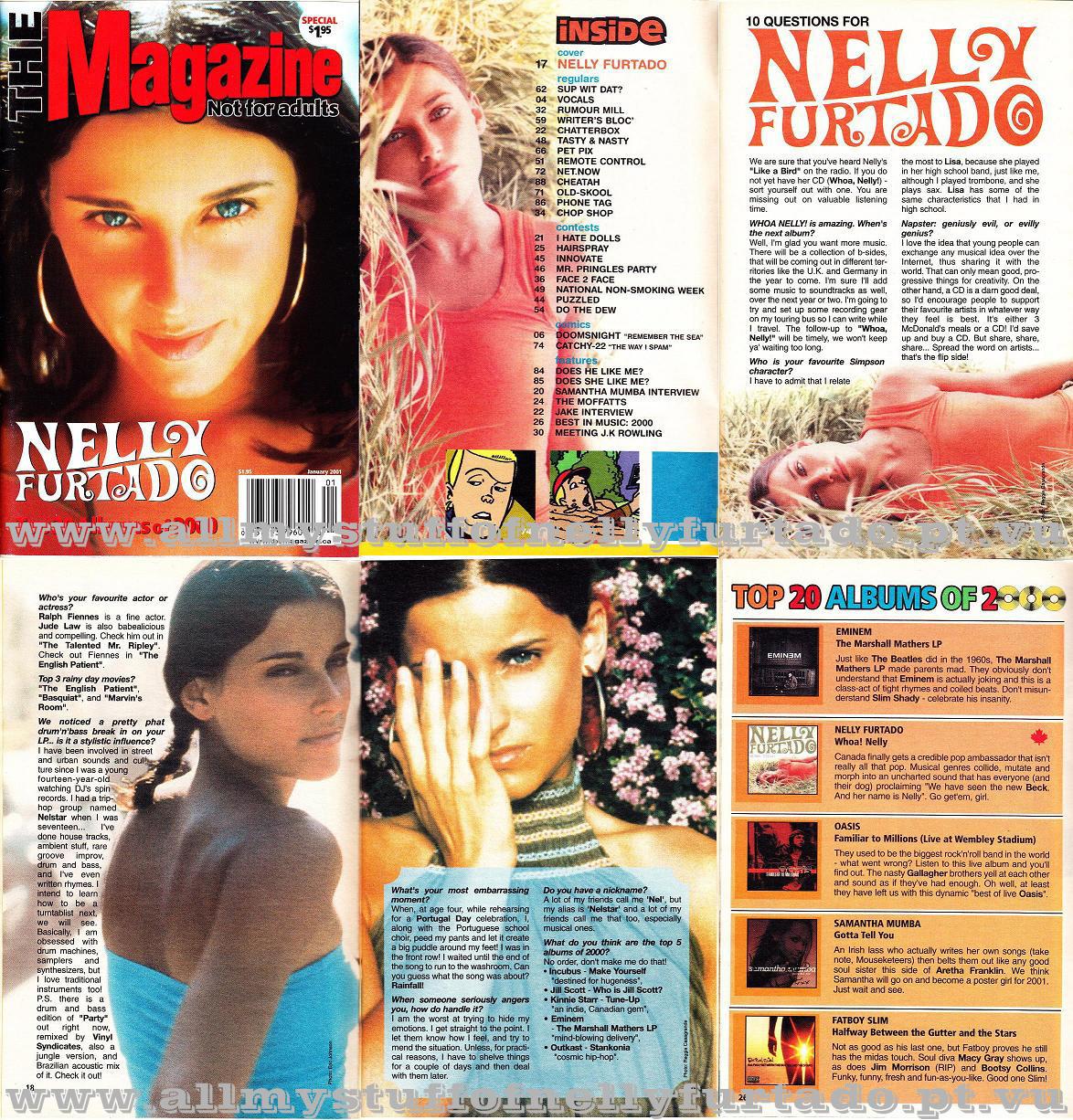 http://3.bp.blogspot.com/-Q8qo4EMtSAM/T7vwUYj4sXI/AAAAAAAAHRc/rVI7UNqbCYw/s1600/TheMagazineCanada2001.jpg