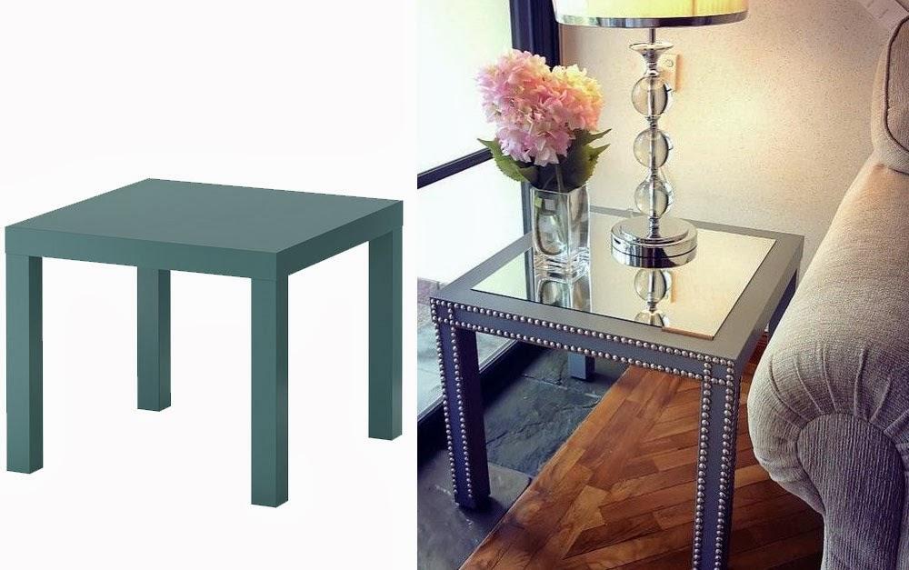 transformando ikea mi silla azul. Black Bedroom Furniture Sets. Home Design Ideas