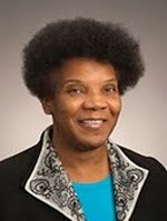Frankie Bailey writes on Alternate Fridays
