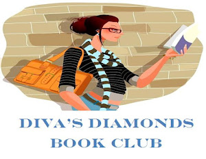 Diva's Diamonds Book Club