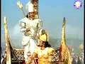 Watch Mahabharat Episode 72