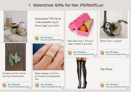 http://www.luvocracy.com/rookno17/collections/valentines-gifts-for-her-giftsofluv