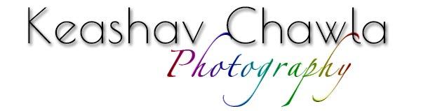 Keashav Chawla Photography