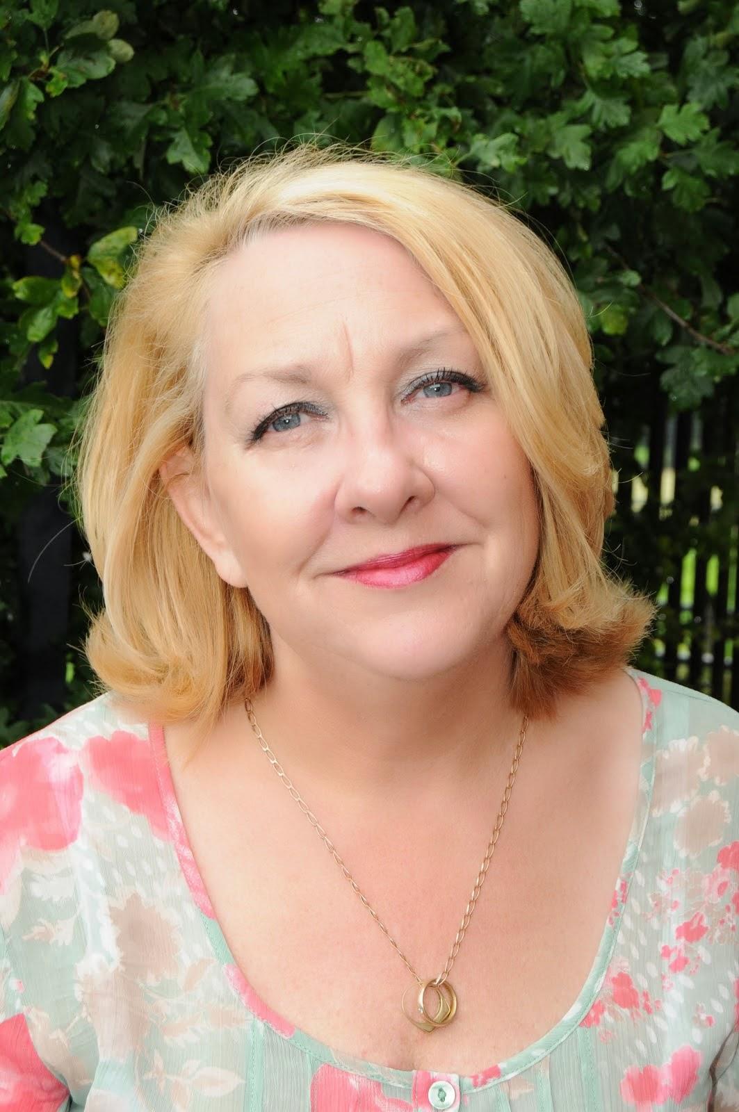 Carole Bryson