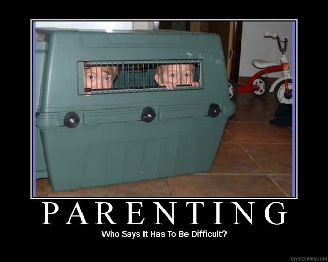 http://3.bp.blogspot.com/-Q8wjyt0PeV8/TicLfoknJ8I/AAAAAAAAB60/843hjxS1bh0/s1600/Parenting.jpg